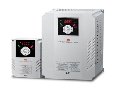 Biến tần LS 3 pha 380V 4.0kW SV040iG5A-4-SV040iG5A-4